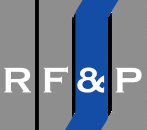 Reuter, Fremdling & Partner Steuerberater Rechtsanwältin Partnerschaft mbB